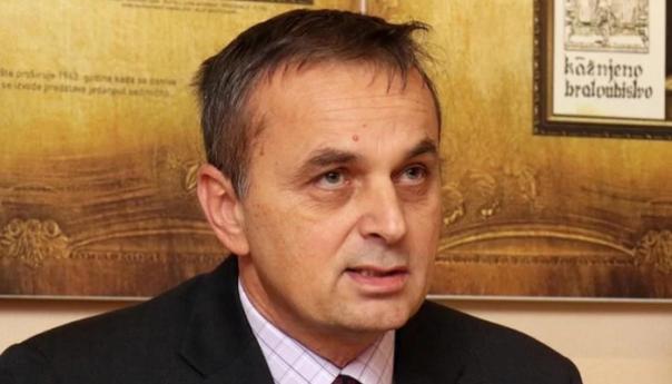 HS BiH: Dodikove izjave u cilju zadržavanja statusa quo