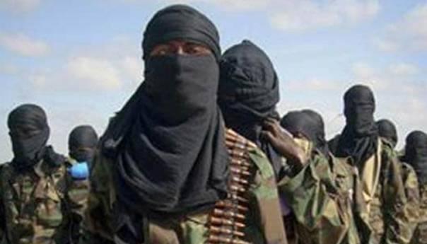 Militanti obezglavili četvoro ljudi na Sinaju