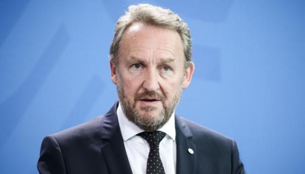 NATO put i ANP povod da se kaže dosta