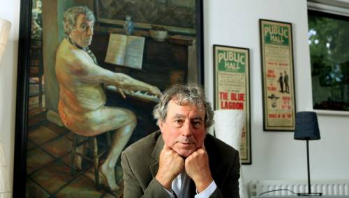 Preminuo legendarni komičar Terry Jones iz Montyja Pythona