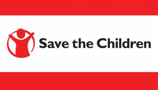 Save the Children: Hiljade djece u regiji prisiljeno na rad
